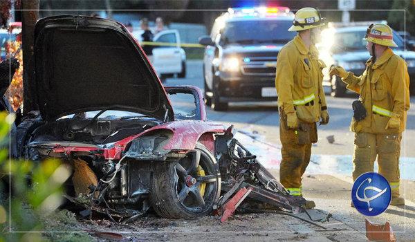 خودرو های قاتل در جهان کدامند ؟ + عکس