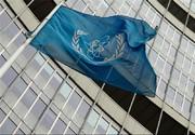 آمریکا: به آژانس بینالمللی انرژی اتمی برای نظارت بر ایران کمک میکنیم