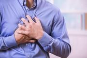 این علائم را داشته باشید ممکن است در آستانه حمله قلبی باشید