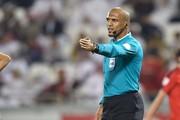 تیمهای ایرانی کدام هیزم تر را به احمد الکاف فروختهاند؟/عکس