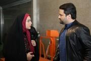فیلم | چرا نرگس محمدی بوی باران این قدر شبیه ستایش است؟