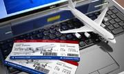 حداقل و حداکثر قیمت بلیت هواپیما اعلام شد