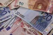 آلاسحاق: کاهش نرخ ارز مهم است اما...