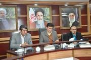 آخرین جلسه شورای سلامت شهرستان بویراحمد در سالجاری برگزار شد