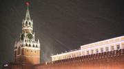 تکذیب موج سازی تل آویو توسط مسکو : جسد جاسوس تحویل ندادیم