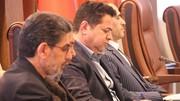 اجرا نشدن مصوبات کمیته تسهیل در استان اردبیل