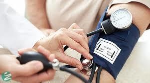 این عادتهای غلط فشار خون شما را نامنظم میکند