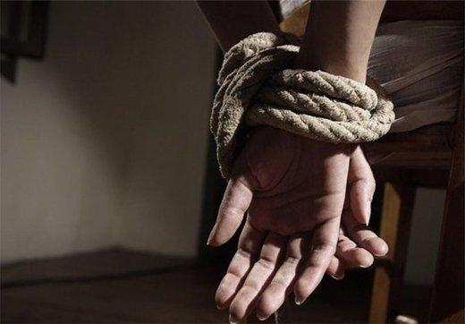قمهکشهای فوتبالی خانیآباد دستگیر شدند