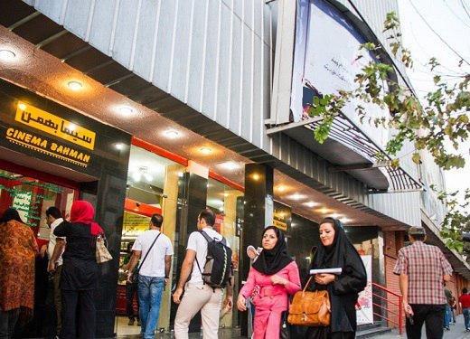 چرا فیلمهای اکران رمضان کم میفروشند؟