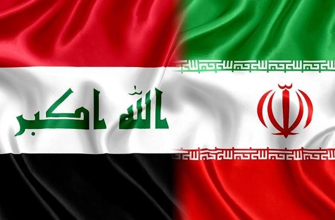 تجارت ایران و عراق