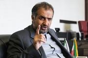 رئیس مرکز پژوهشها: گزارش نهایی اصلاح قانون منع بهکارگیری بازنشستگان به مجلس ارائه میشود