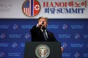 چین و عربستان رکورد زدند!/ جزئیات هدایای ارسالی برای ترامپ و خانوادهاش