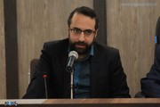 توضیح در خصوص نحوه دعوت خبرنگاران در مراسم و نشستهای رئیسجمهوری در گیلان