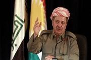 نسخه واشنگتن برای تشکیل دولت اقلیم کردستان عراق اعلام شد