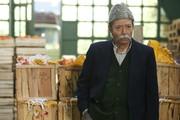 علی نصیریان: کریم بوستان از حقش میگذرد چون باشرف است