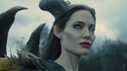 آنجلینا جولی با «معشوقه شیطان» به سینما برمیگردد