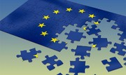 آیا اتحادیه اروپا با خطر فروپاشی روبروست؟