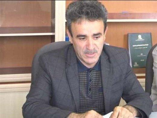 کاهش تخریب مراتع و جنگلها در استان اردبیل