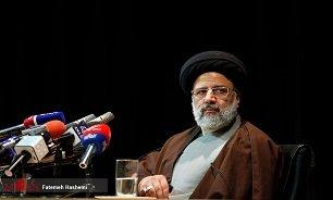 چه کسانی ریاست قوه قضاییه را به حجتالاسلام رئیسی تبریک گفتند؟