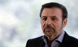 واعظی به وزیر اقتصاد جمهوری آذربایجان چه گفت؟