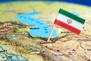 بیانیه روسیه خطاب به جامعه جهانی در خصوص ایران