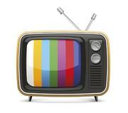 سریالهای شبانه تلویزیون، ۳ کمدی و ۱ درام