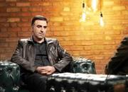 قیمت بلیت سینمای مردمی در جشنواره فجر/  فهرست نهایی سودای سیمرغ کی اعلام میشود؟