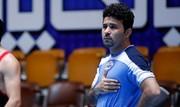 یک ایرانی سرمربی تیم ملی کشتی فرنگی تایوان شد