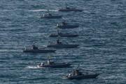 تعرض ۱۱ فروند قایق دزدان دریایی به نفتکش ایرانی