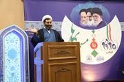 فعالیت ۶۲۰ کانون فرهنگی و هنری مساجد در قم