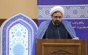 معاون وزیر فرهنگ و ارشاد اسلامی: ۱۰۰ مهد کودک را در مساجد راهاندازی خواهیم کرد