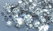 بزرگترین دارنده ذخایرمعادن الماس جهان کیست؟