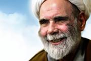 فیلم | ماه رجب در کلام مرحوم حاج آقا مجتبی تهرانی