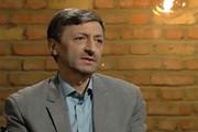 فیلم | نظر متفاوت رئیس کمیته امداد در خصوص سلبریتیها