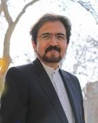 سفیر جدید ایران در فرانسه منصوب شد