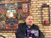میرابراهیمی: مشتریان قدرت خرید ندارند، فروش رستورانها نصف شد