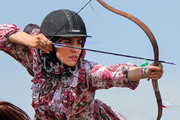 فیلم | نگاه یورونیوز به زنان ایرانی در سال ۹۷