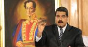 مادورو مخالفانش را به خرابکاری در تاسیسات برق متهم کرد