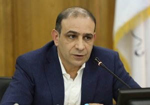 توضیح عضو شورای شهر درباره ایجاد حلقه سوم طرح ترافیک