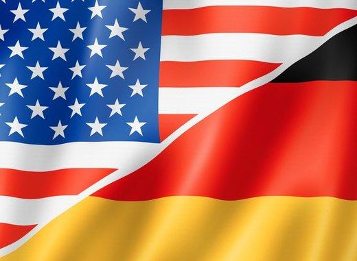 بیاعتنایی آلمان به تحریم آمریکا علیه هوآوی