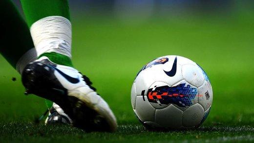 اطلاعیه کمیته اخلاق درباره دستگیری ۲ نفر به اتهام تبانی در فوتبال