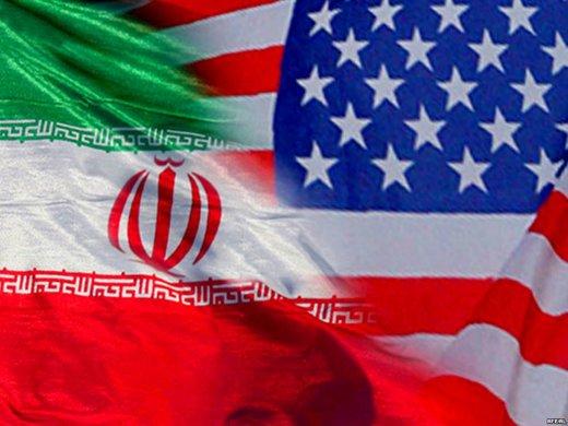 تجارت ایران و آمریکادر دوره ترامپ ۲ برابر شد