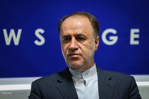 مصوبه افزایش حقوق کارمندان و فرهنگیان توسط شورای نگهبان تایید شد