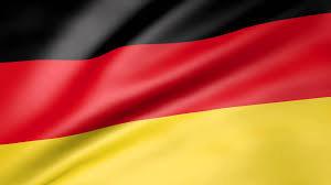 آلمان+ عدم تحریم هواوی