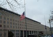 تکرار ادعاهای آمریکا علیه ایران در پرونده رابرت لوینسون