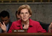 واکنش وارن به طرح پمپئو علیه ایران:تصمیمت را بگیر!