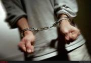 پسر ۱۸ ساله تصادف مرگبار سعادتآباد را رقم زد و فرار کرد