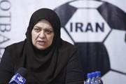 همسر مرحوم پورحیدری: ۱۰۰میلیون ما را یک پیشکسوت خورد و رفت!