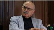 بهمن کشاورز: خدشهای به استقلال دستگاه قضا وارد نیست