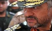 فرمانده کل سپاه ضمن تبریک به رئیسی: آماده همکاری همهجانبه هستیم